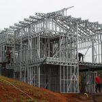 Steel Framing_Innovare