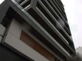 Edifício Residencial Manoel Honório - Innovare Construção Seca