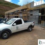 Innovare Construção Seca - Condomínio Estrela Alta